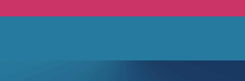 🎉Online Store🎉 reopen till 08/02! 💫 yooani.fwscart.com -NEW Enamel pins are added! -MissingU standee is up a… https://t.co/onur0xdjyC
