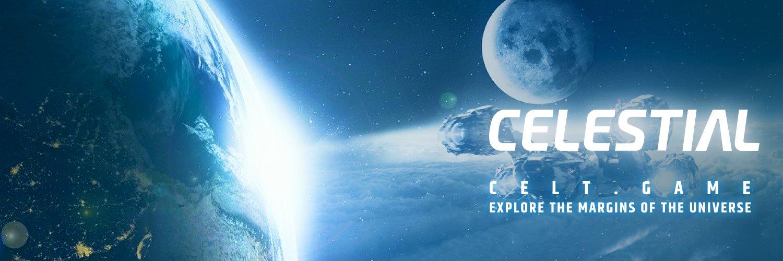Celestial (@GameCelt) on Twitter banner 2018-01-18 04:59:25