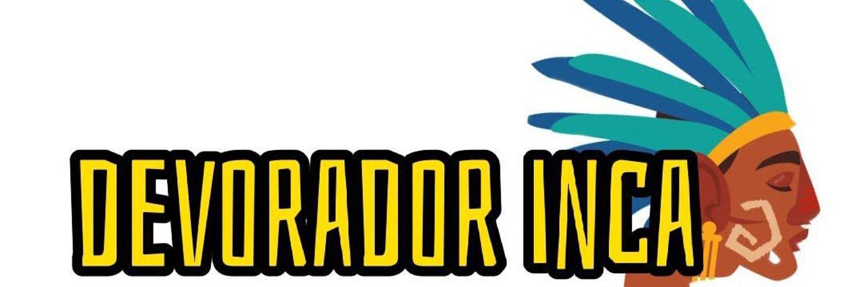 Devorador Inca((1⃣7⃣0⃣ K)) ♠️♣️ (@Rasec59870889) on Twitter banner 2018-01-24 20:22:10