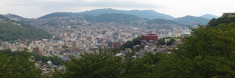 長崎県の都道府県ランキング1位は何がある?   おいでよ九州