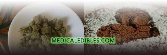 Medical Edibles