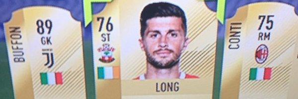Slong - banner image