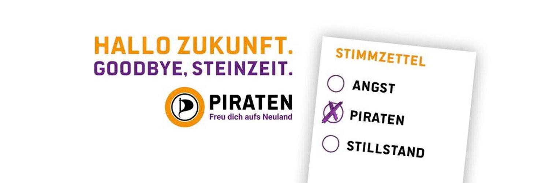 Piratenpartei Sachsen