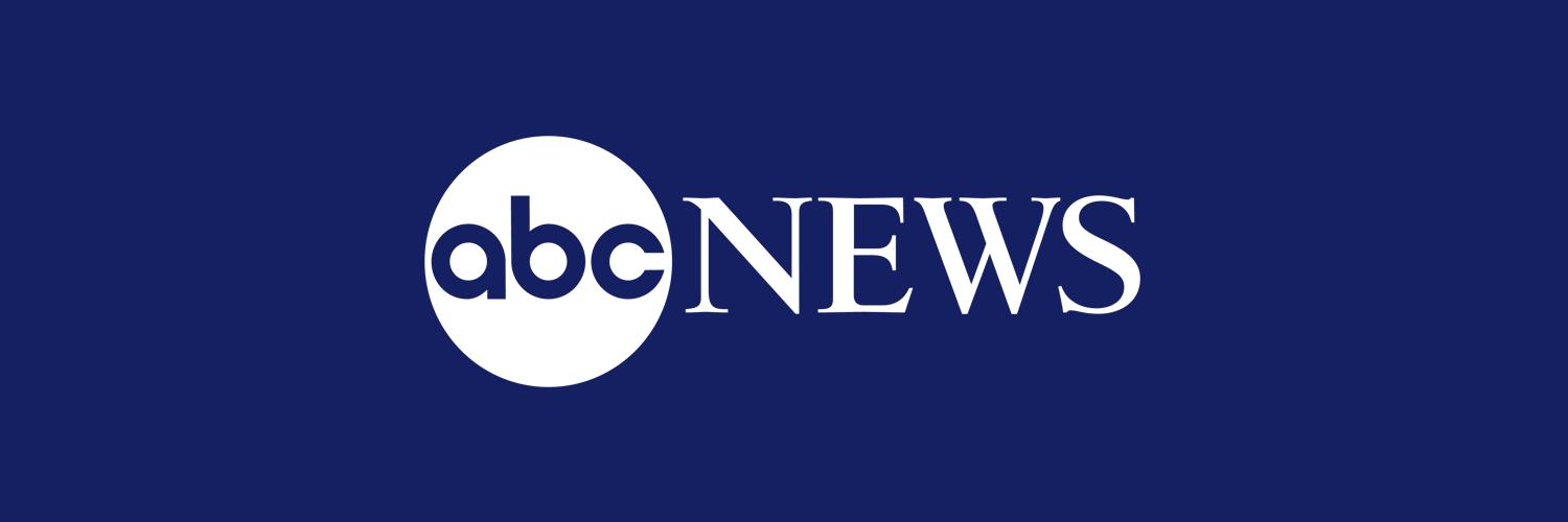 Get your day started with 20 mins. of straightforward reporting and analysis from @ABC News. Available weekdays by 6am ET. 🏆 2019 Edward R. Murrow Award Winner