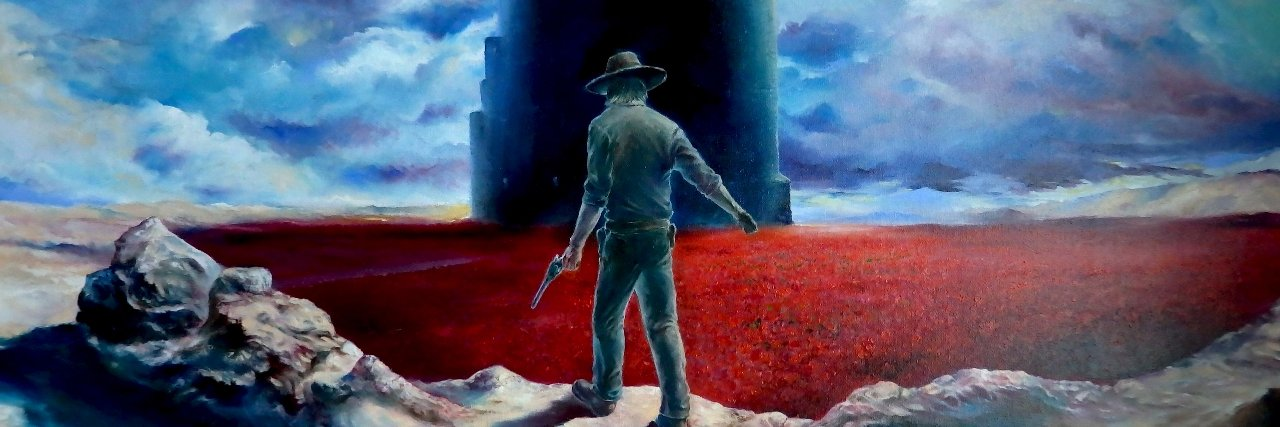 This is the action 'release the Dark tower pilot' Like Andy Dufresne, I will write to you until you release.… https://t.co/izBW7BvacG