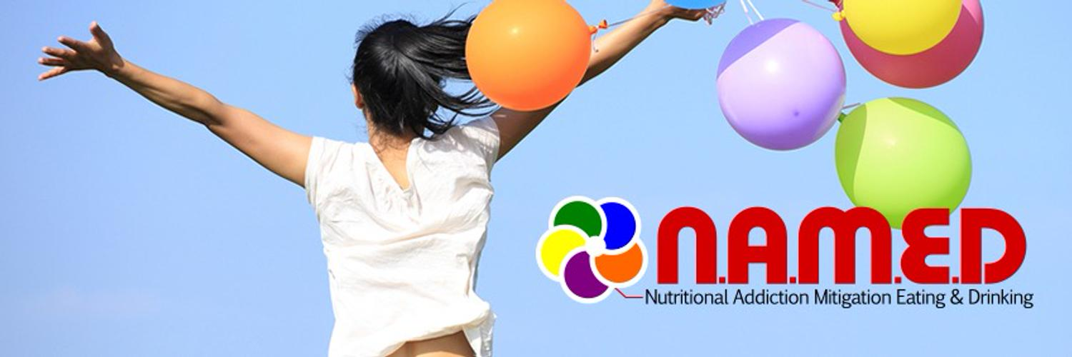 Founder/CEO of NAMED, a program that leverages nutrition to help those struggling with substance abuse or mental Illness. Spokesperson for Aqua-OH+. USMC vet.