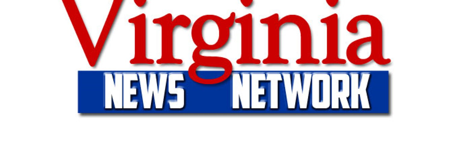 Lee Wright from History Camp Virginia talked with VNN about their Nov 16th Camp at @GeorgeMasonU @preservationva