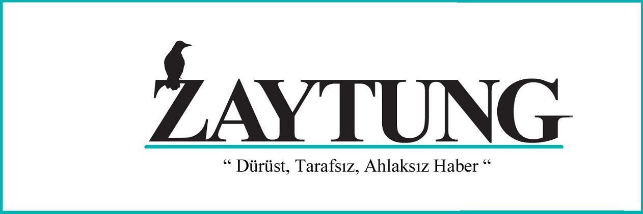Son Dakika - Istanbul'da seçimi iptal eden YSK'nın, yarın da bir sonraki seçimin sonucunu açıklaması bekleniyor... https://t.co/hWm7ediSyh