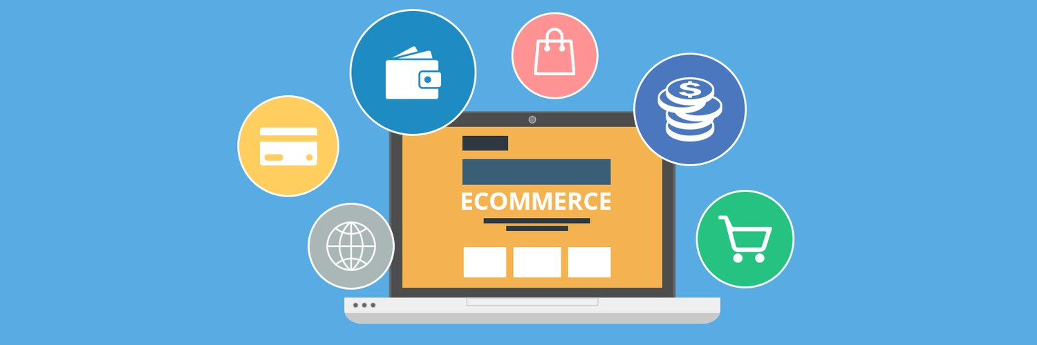 privacy protection should be more effective on web and e commerce Can privacy and data protection exist on the web they make life more moreover the bill is expected to boost electronic commerce as an effective tool for.