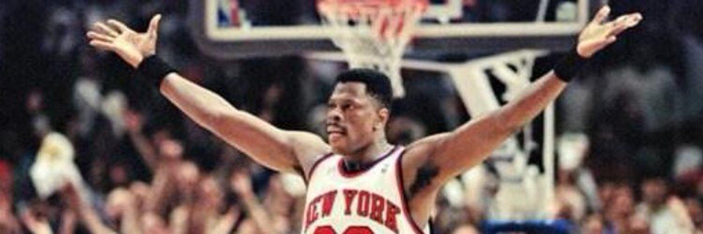 90s NBA (@NBA90s) on Twitter banner 2018-02-17 04:50:15