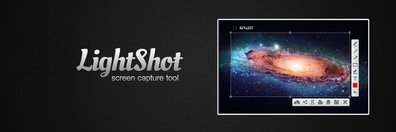 Lightshot (@Light_shot) | Twitter