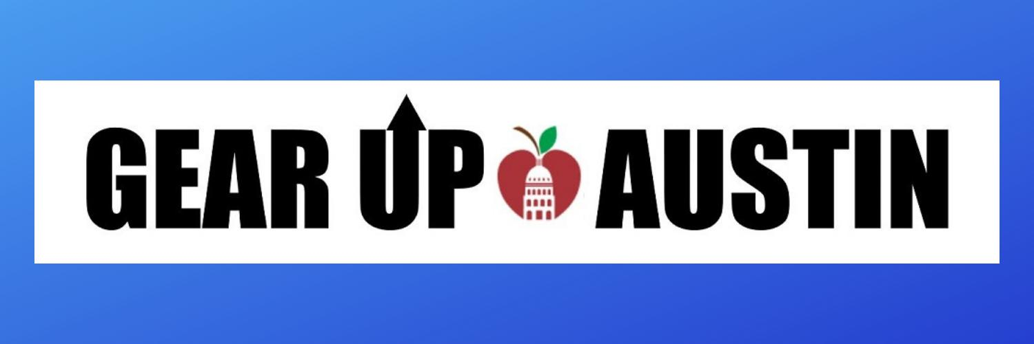 Summer is over, which means our newsletter is back! Check out our GEAR UP Austin happenings here: smore.com/ykf61-gear-up-…