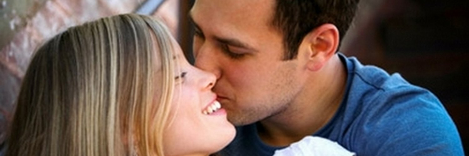 San diego dating tips