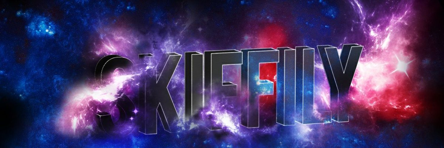 I'm AE, host of a podcast featuring science fiction stories with immersive sound effects. He/him. Support at patreon.com/SkiffilyPodcast