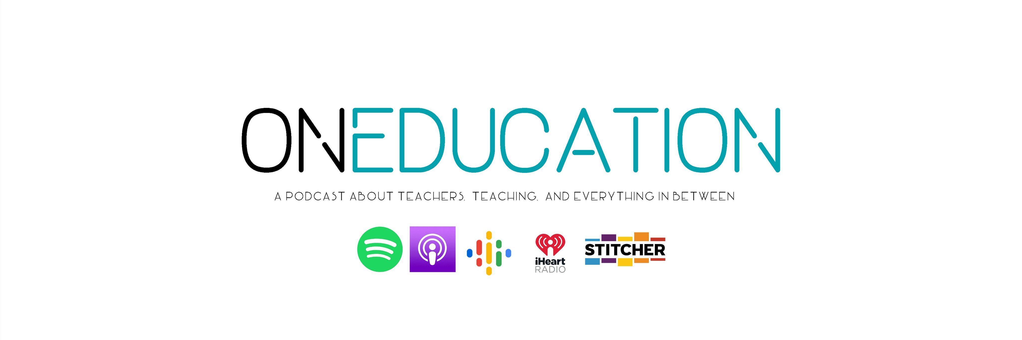 Time to do some good! @OnEducationPod is going to #clearthelists for some teachers who still need help! Follow us… https://t.co/GBgHr0tPZG