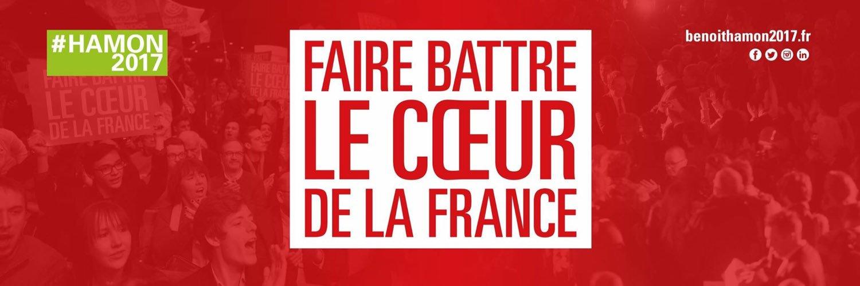 L'attaque de #Fillon à #LEmissionPolitique envers #Hollande est inacceptable La #Republique doit réagir à ces attaques contre la démocratie