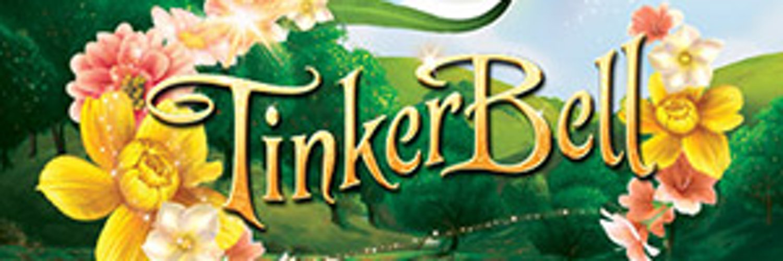 tinkerbell on twitter