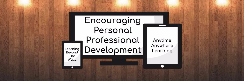 RT t3pgcps: RT Alex_Corbitt: 7 Ideas for Student Reflection 🤔💡🏆 (by 4OClockFaculty) #edchat #education #elearning … twitter.com/i/web/status/8…
