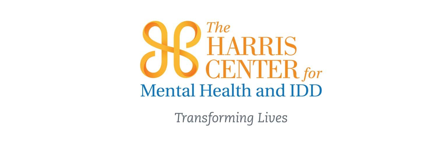 #TheHarrisCenter activated the COVID-19 #MentalHealth Support Line to support our community. We know that everyone… https://t.co/nHZlyy8dyv
