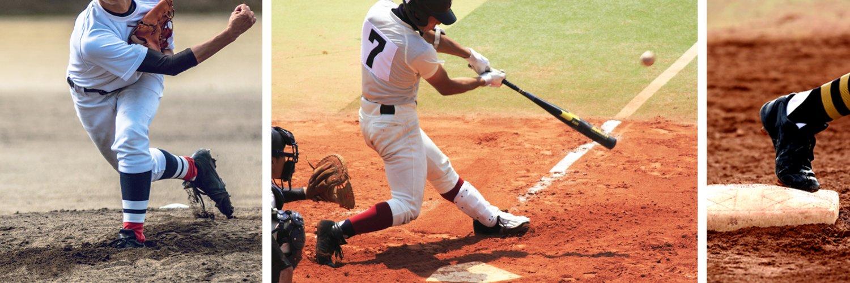 神奈川 県 高校 野球 大会別データ 高校野球ドットコム 【神奈川版】