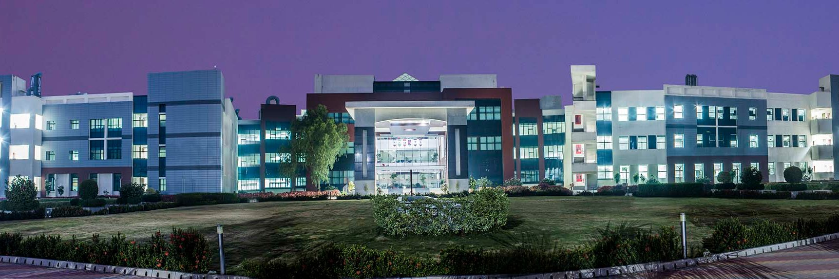 Indian Institute of Science Education and Research, Pune's official Twitter account