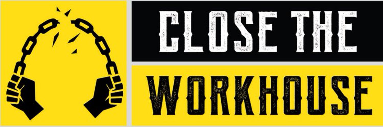 @mitsufisher @sophiehurwitz Legislation to close the Workhouse.