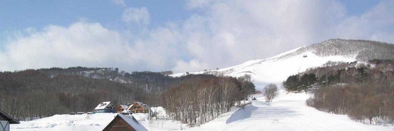 岩泉町スキー協会 (@iwaizumi_ski)   Twitter
