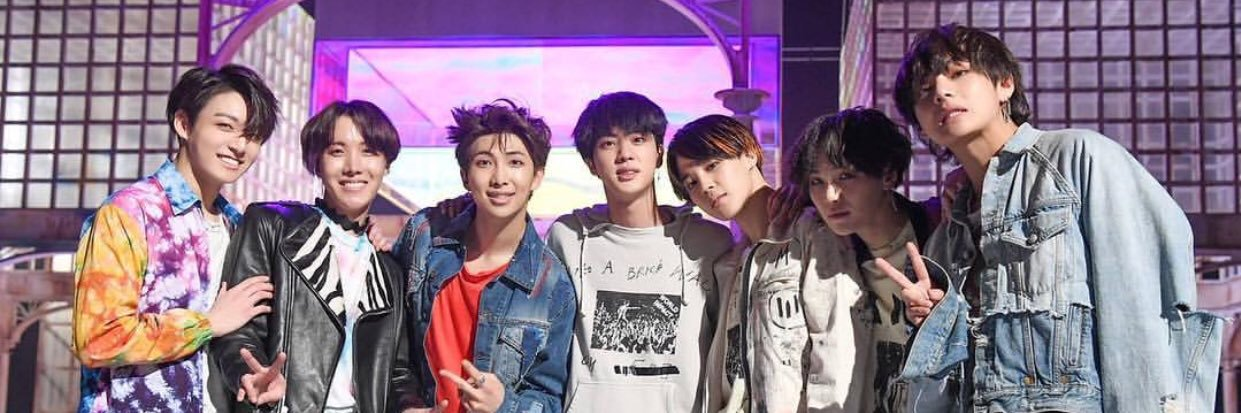 I voted for #TeamBTS on @TheTylt—winning Teen Choice, Billboard awards proves @BTS_twt is the top international act fb.me/7RdDHhUks