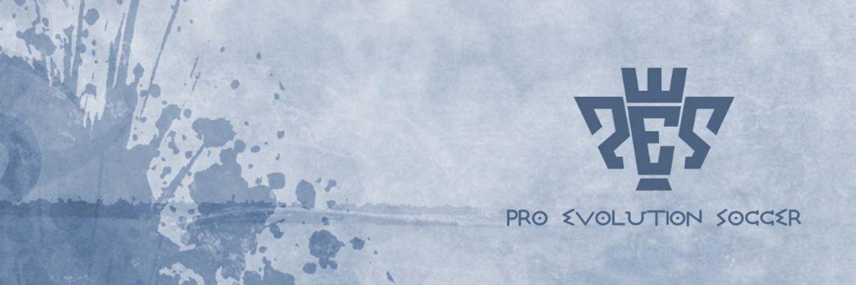 Liga Online Pro Evolution Soccer proadictos2012@gmail.com