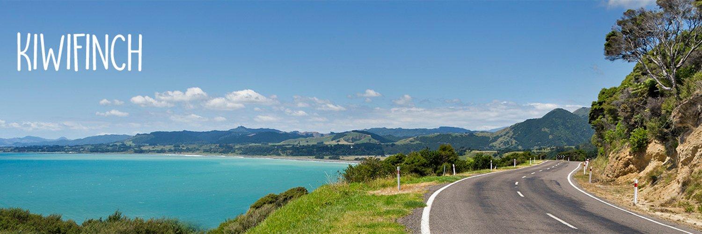 Kiwifinch Neuseeland (@Kiwifinch_NZ)