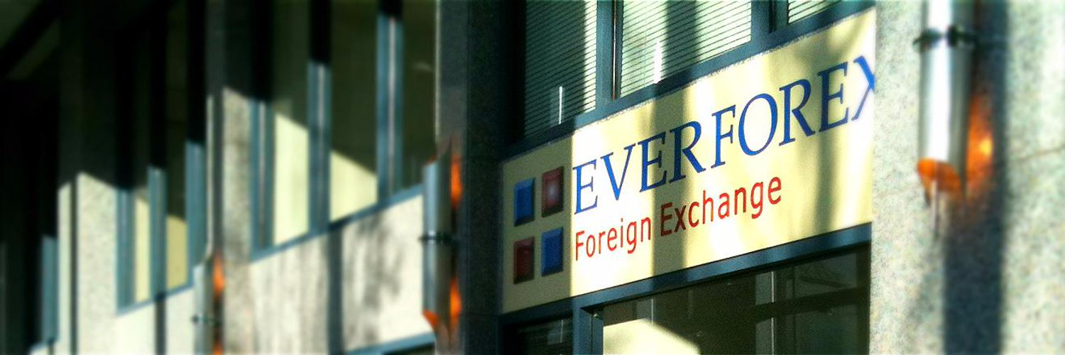 Everforex financial chesbro investments for beginners