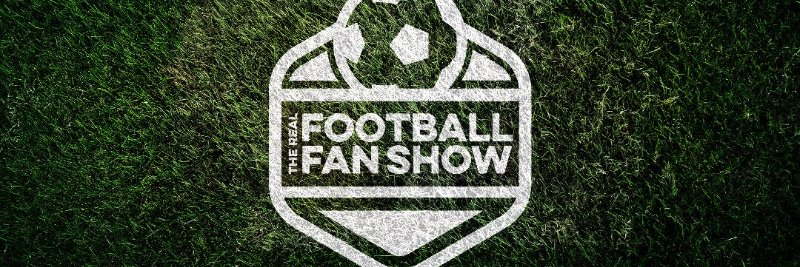 Be a part of our studio audience THIS Wednesday 3rd October, filming in London!⚽️Contact ap@uffproductions.tv with… https://t.co/bHrbnsucc1