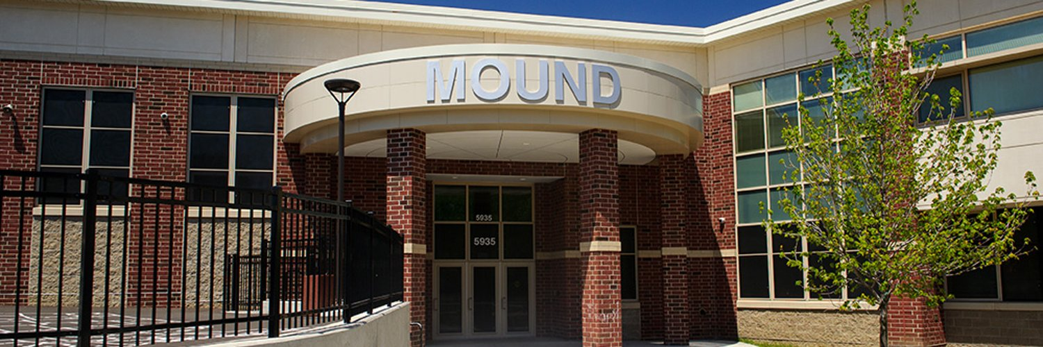 Mound STEM School proudly serves CMSD scholars in grades K-8. We are located in the Slavic Village neighborhood of Cleveland.