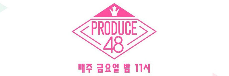 RT @produce48: #PRODUCE48 l THANK YOU 글로벌 걸그룹 육성 프로젝트 <#프로듀스48> 그 동안 <프로듀스48>를 시청해주신 모든 국민 프로듀서님 감사합니다. グローバルガールグループ育成プロジェクト<PRODUCE48>.…