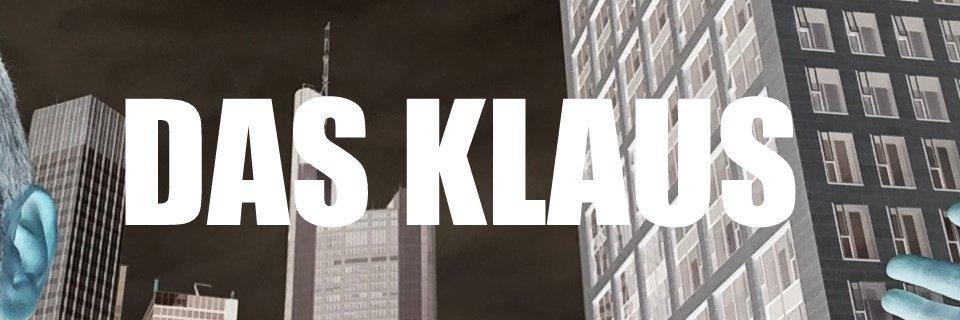 Das Klaus