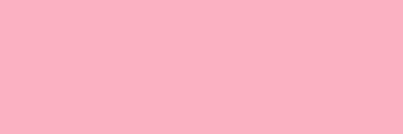 annnnnq1 (@annnnnq1) on Twitter banner 2018-04-12 17:43:50