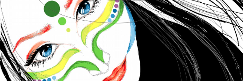 """Sketch Toy on Twitter: """"By Felipe http://t.co/4SeBiu8OUs #sketchtoy http://t.co/mWRK98yWWn"""""""