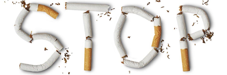 Картинки против курения с надписями мужу курение влияет на потннцию, суслику