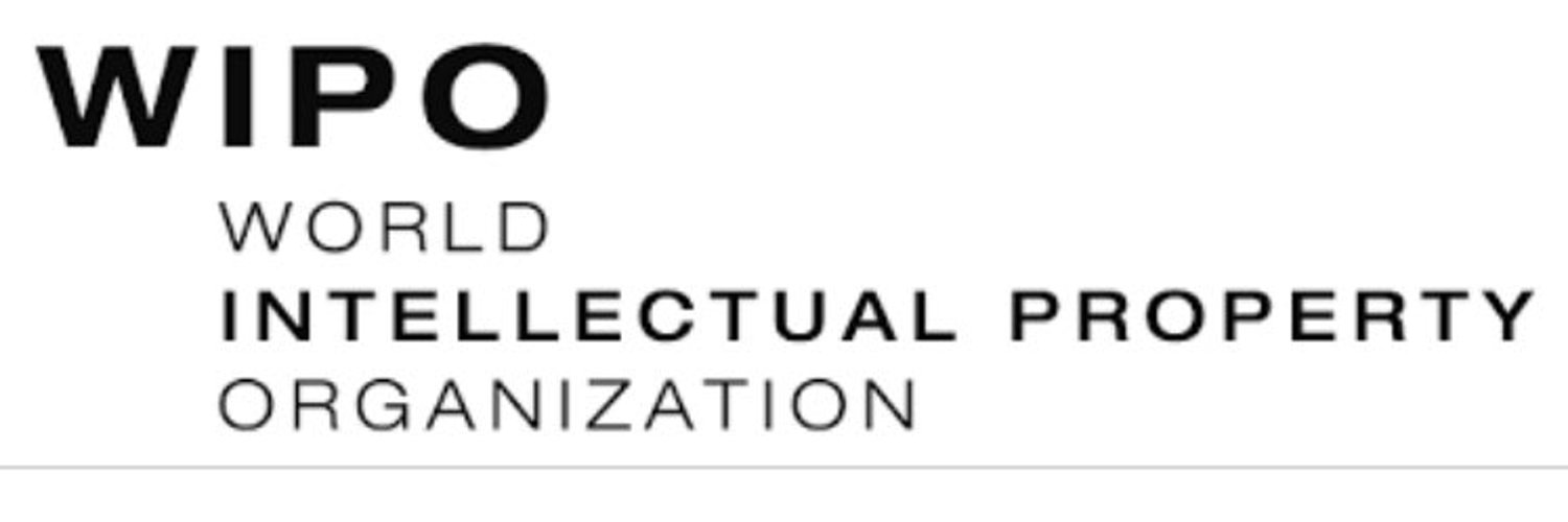 orld intellectual property organization - 1448×320