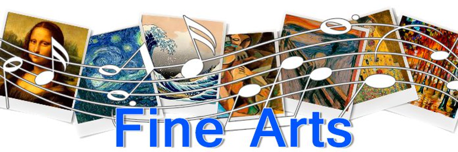 Chapel Hill Fine Arts is dedicated to providing a solid education through music, dance, art, theatre, and more!