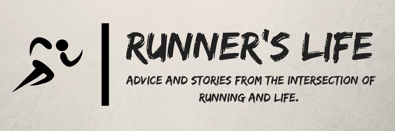 The Best Running Retreats - Something to look to forward to once the world stops burning link.medium.com/DWNrJ55Phab… https://t.co/EG2LAJM4Vv
