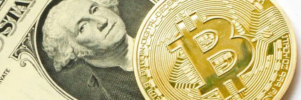 Dólar Satoshi