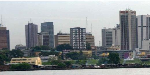@Abidjan