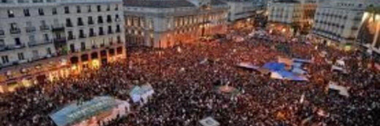 """Ángel Gómez on Twitter: """"La genial idea de Ciudadanos de que pague el mismo IVA un yate que una barra de pan #L6NCalleRivera http://t.co/AxCEU1HpW7"""""""