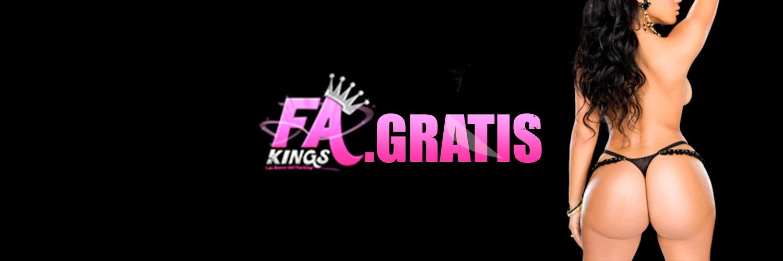 Fakings Gratis
