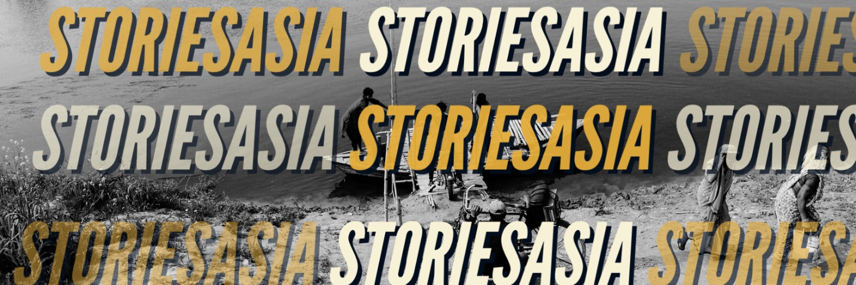 StoriesAsia