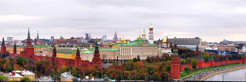 картинки панорамы кремля правитель принимает