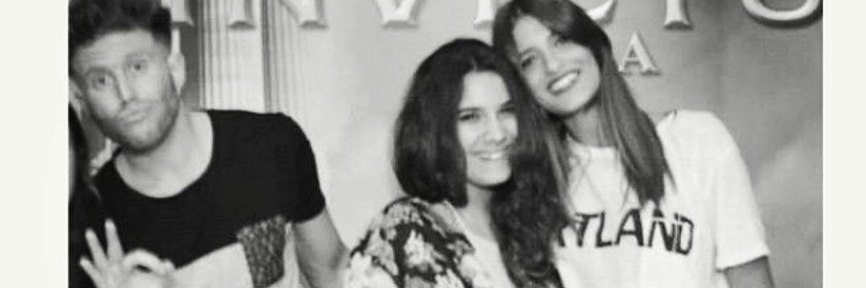 Susana molina on twitter la ganadora de gh catorce - Susana molina ...