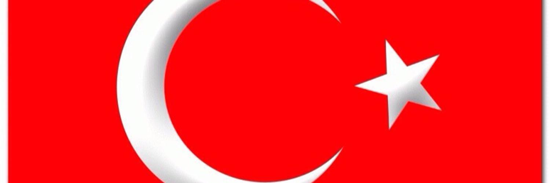 NE MUTLU TÜRK'ÜM DİYENE!!!