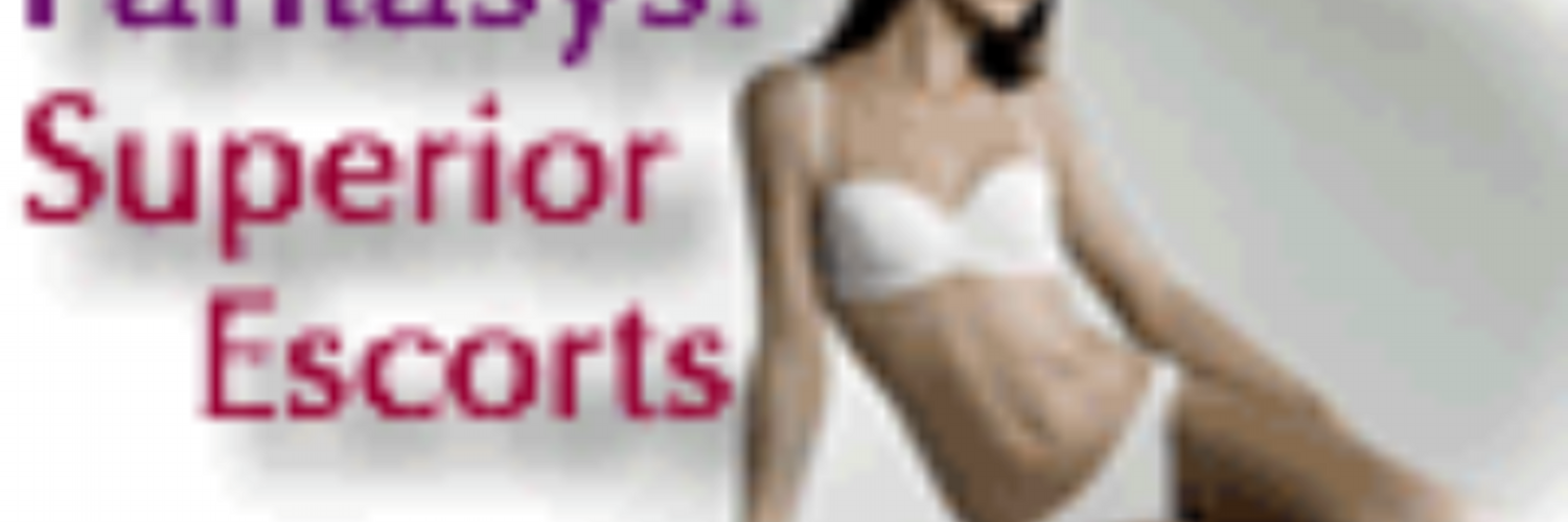 escort employment birth s and marriages